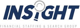 Insight Financial Staffing